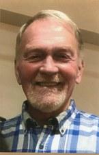 Charles W Deering Jr