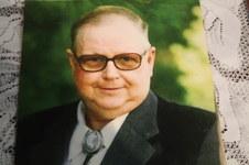 Dennis L Hintz
