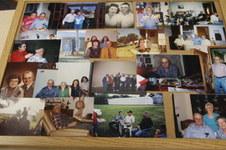 Enlarge photo 27