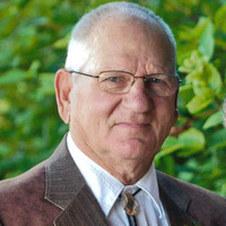 Donald Gilsdorf