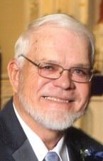 Don L Dederman   USN