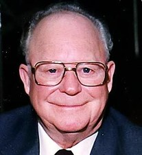 Elmer Jerome Promes   US Army