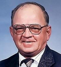 Gary Wragge    YS