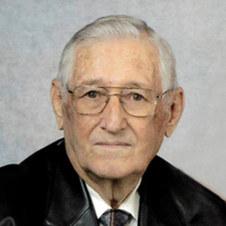 Harry Sage Jr   US Army