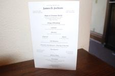 James  Dean Jocum