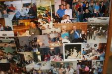 Enlarge photo 234