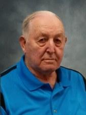 Jerome T Boeckman