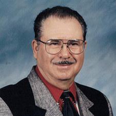 John W Crosley Sr  USN