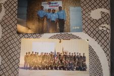 Enlarge photo 17
