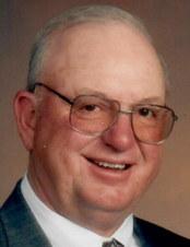 Kearney Gene Lackas   USN