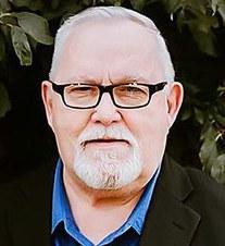 Keith Christensen  RIP Soldier
