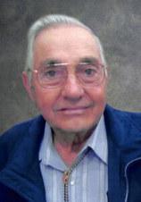 Kenneth J Uhing
