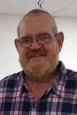 Larry J Buechter