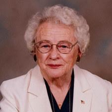 LauraNel Bowen Carlisle  USN