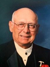 Louis Bierman