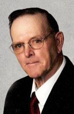 Marvin V Lange