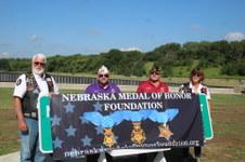 Nebraska Medal of Honor Highway