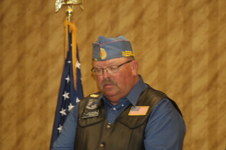 Ne Dept Conv of the American Legion