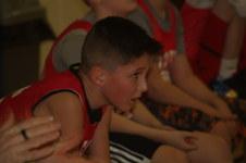 Norfolk Basketball