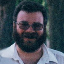 Paul Thomas Askew