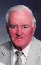 Richard C Mahoney