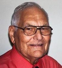 Wilbur Rakow