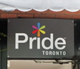 2014 - World Pride - Toronto