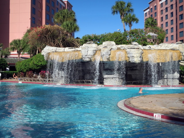 2016 Orlando NABC