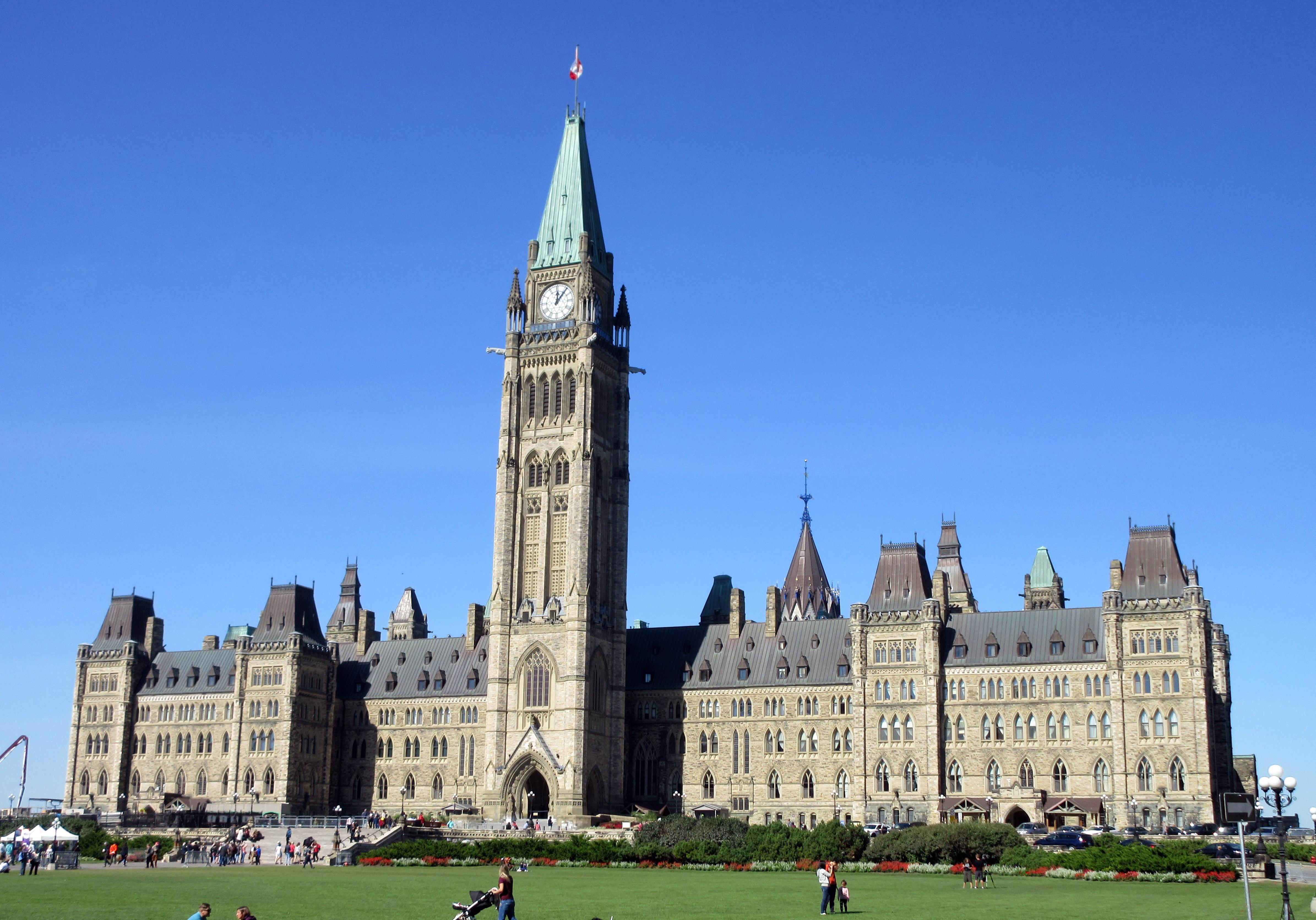2017 Ottawa Regional