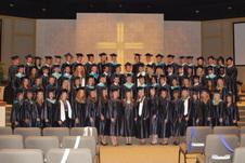 NCS School Year 2009-2010