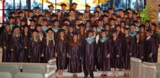 NCS School Year 2010-2011