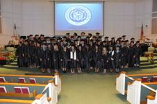 NCS School Year 2012-2013