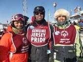 2014 Special Olympics