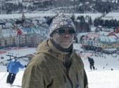 NBS ER Winterfest 2013 Mont Tremblant