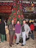 Dickens Fair 2010