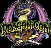 DragonCon_2018