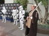 Clone Wars Season 3 Premiere