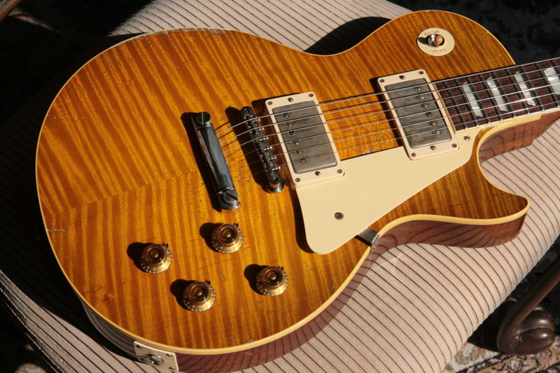 Ace Frehley Les Paul Wiring Diagram. middle pickup orientation on 3 pickup  guitars. 1997 gibson ace frehley signature les paul custom cherry. ace  frehley 1959 les paul standard. gibson custom ace frehleyA.2002-acura-tl-radio.info. All Rights Reserved.