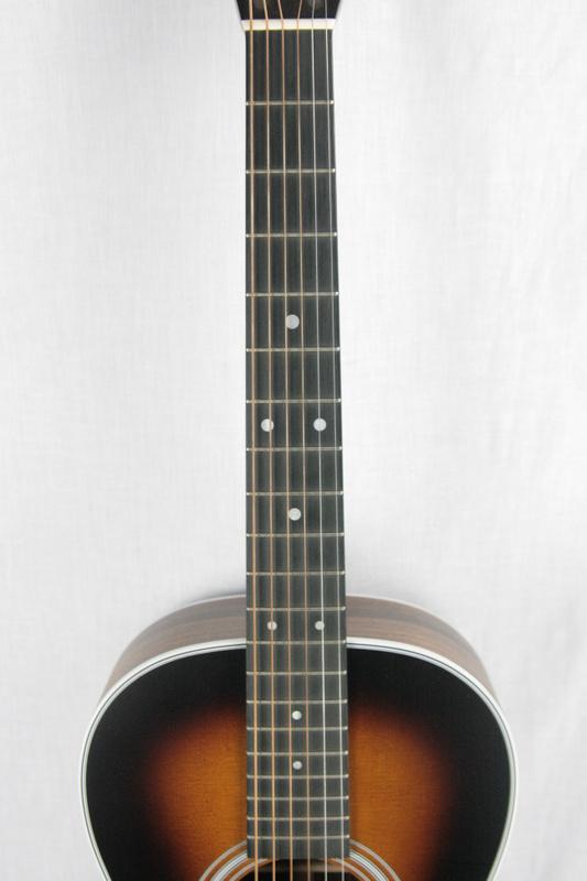 1935 martin custom shop 00 28 12 fret slotted sitka rosewood sunburst guitars electric. Black Bedroom Furniture Sets. Home Design Ideas