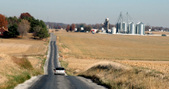 Western Indiana