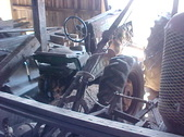 John Deere stuff for sale