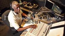 H Johnson Jazz Classics