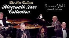 Riverwalk Jazz - Jim Cullum Jazz Band