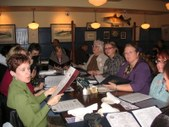 2005 VFCJ Convention