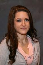 school pictures 2008