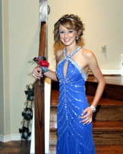 Prom pics 2010 2nd 100