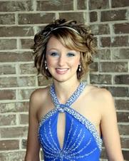 Prom pics 2010 1st 100