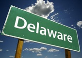 Department of Delaware