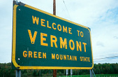 Department of Vermont