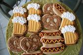 Joanne's Cookies